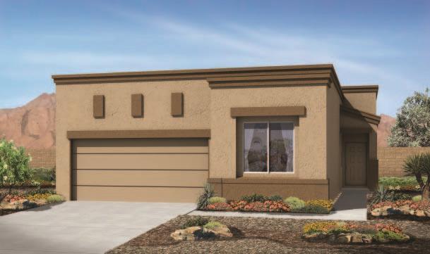 729 Loma Pinon Loop NE, Rio Rancho, NM 87144 (MLS #917866) :: Will Beecher at Keller Williams Realty
