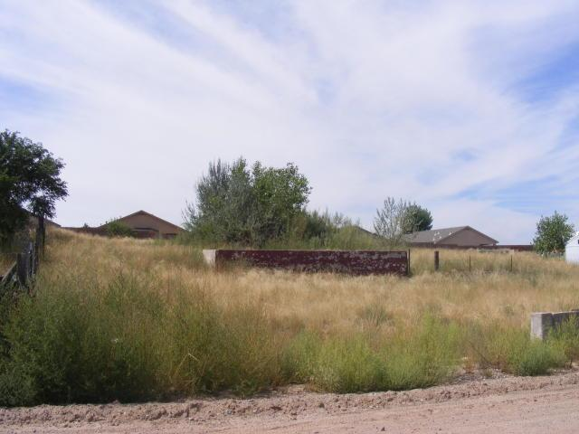 41 Mission Park Loop, Los Lunas, NM 87031 (MLS #918093) :: Campbell & Campbell Real Estate Services