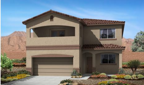 1159 Grace Street NE, Rio Rancho, NM 87144 (MLS #919337) :: Will Beecher at Keller Williams Realty