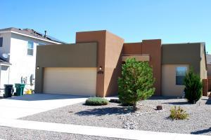 1914 Buckskin Loop NE, Rio Rancho, NM 87144 (MLS #920358) :: Will Beecher at Keller Williams Realty