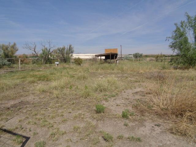 3 Lopez Road, Belen, NM 87002 (MLS #920542) :: Campbell & Campbell Real Estate Services