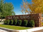 1800 Westdale Way NW, Albuquerque, NM 87114 (MLS #922498) :: Your Casa Team