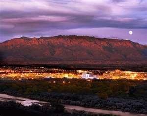 2269 Venada Road NE, Rio Rancho, NM 87144 (MLS #922555) :: The Bigelow Team / Realty One of New Mexico