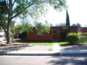 1912 Ross Place SE, Albuquerque, NM 87108 (MLS #922773) :: Your Casa Team