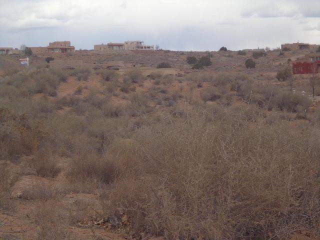6200 La Paz Road NE, Rio Rancho, NM 87144 (MLS #923958) :: Your Casa Team