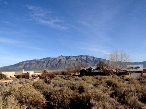 112 Doolittle Road, Corrales, NM 87048 (MLS #925984) :: Campbell & Campbell Real Estate Services