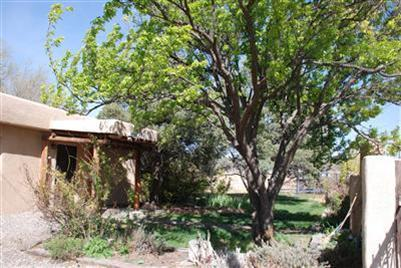 745 Adobe Lane NE, Los Lunas, NM 87031 (MLS #926034) :: Campbell & Campbell Real Estate Services