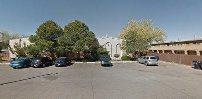 507 Wisconsin Street NE, Albuquerque, NM 87108 (MLS #926689) :: Campbell & Campbell Real Estate Services
