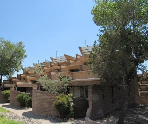 13016 Constitution Avenue NE, Albuquerque, NM 87112 (MLS #927217) :: Campbell & Campbell Real Estate Services