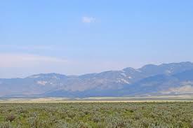 Vl Rio Grande Estates, Rio Communities, NM 87002 (MLS #928519) :: The Bigelow Team / Realty One of New Mexico