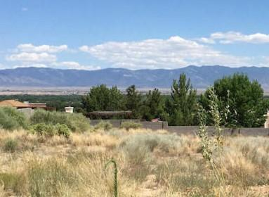 Valley View Drive, Los Lunas, NM 87031 (MLS #932764) :: Campbell & Campbell Real Estate Services