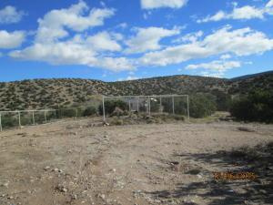 19 Mountain View Road, Placitas, NM 87043 (MLS #933399) :: Campbell & Campbell Real Estate Services
