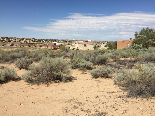 2211 Golf Course Road SE, Rio Rancho, NM 87124 (MLS #935111) :: The Bigelow Team / Red Fox Realty