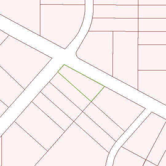 Iris And Saratoga Ne Drive NE, Rio Rancho, NM 87144 (MLS #935692) :: The Stratmoen & Mesch Team