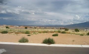 3300 Vatapa Road NE, Rio Rancho, NM 87144 (MLS #936353) :: Campbell & Campbell Real Estate Services