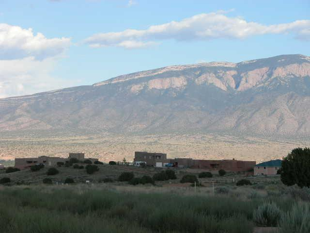 3126 Ilford Road NE, Rio Rancho, NM 87144 (MLS #937311) :: Campbell & Campbell Real Estate Services