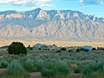 3210 Ilford Road NE, Rio Rancho, NM 87144 (MLS #939352) :: The Bigelow Team / Realty One of New Mexico