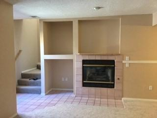 4801 Irving Boulevard #2802, Albuquerque, NM 87114 (MLS #939597) :: Campbell & Campbell Real Estate Services