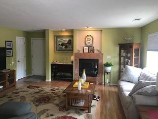 1011 Mineral Way #1, Socorro, NM 87801 (MLS #940215) :: Campbell & Campbell Real Estate Services