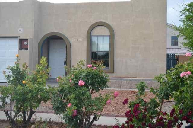6729 Cleghorn Road NW, Albuquerque, NM 87120 (MLS #940289) :: The Bigelow Team / Realty One of New Mexico