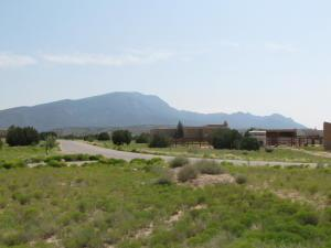 Palomino Road, Placitas, NM 87043 (MLS #940504) :: Campbell & Campbell Real Estate Services