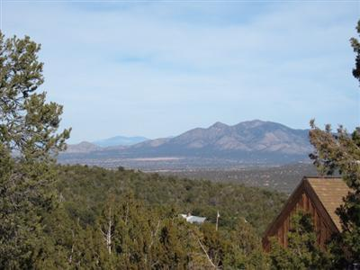 Marcia Road, Cedar Crest, NM 87008 (MLS #941509) :: Campbell & Campbell Real Estate Services