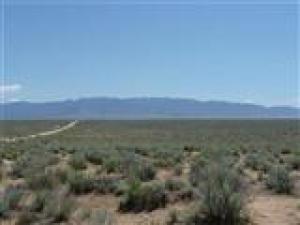 Gros Ventre Drive NE, Rio Rancho, NM 87144 (MLS #942504) :: The Bigelow Team / Realty One of New Mexico