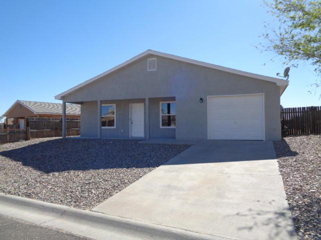 9 Nehemiah Place, Los Lunas, NM 87031 (MLS #942593) :: Campbell & Campbell Real Estate Services