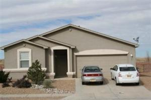 391 Big Sky Avenue SW, Los Lunas, NM 87031 (MLS #942653) :: Campbell & Campbell Real Estate Services