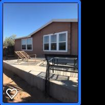 173 Barnard Road, Corrales, NM 87048 (MLS #944590) :: The Bigelow Team / Realty One of New Mexico