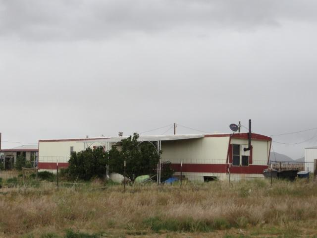 6 Prados Place, Los Lunas, NM 87031 (MLS #945723) :: Campbell & Campbell Real Estate Services