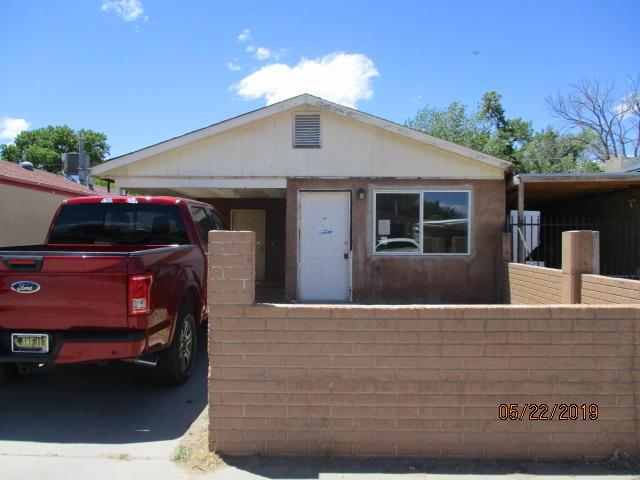 1017 Sawmill Rd., Bernalillo, NM 87004 (MLS #946146) :: Campbell & Campbell Real Estate Services