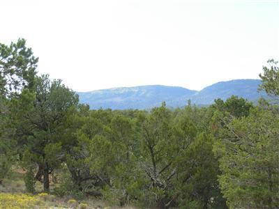 73 Canyon Ridge Drive, Sandia Park, NM 87047 (MLS #947108) :: Campbell & Campbell Real Estate Services