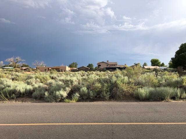 Camino De La Tierra, Corrales, NM 87048 (MLS #948104) :: Campbell & Campbell Real Estate Services