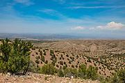 Vista Del Mundo Tract R, Placitas, NM 87043 (MLS #948130) :: Campbell & Campbell Real Estate Services