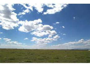 Lot 12-A Echo Ridge, Moriarty, NM 87035 (MLS #948845) :: Berkshire Hathaway HomeServices Santa Fe Real Estate