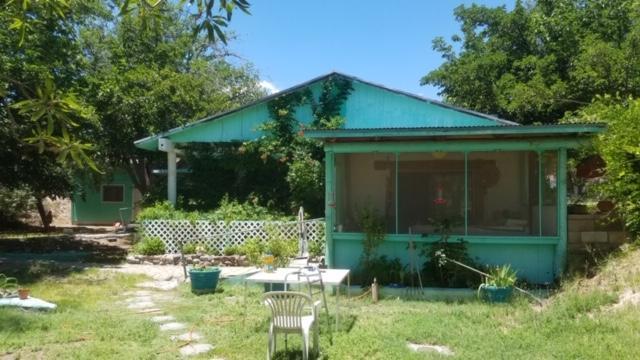 22 Queens Lane, Caballo, NM 87931 (MLS #948935) :: Silesha & Company