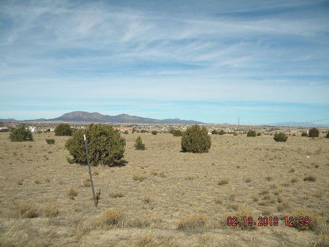 0 Buena Vista Road, Questa, NM 87556 (MLS #949574) :: Campbell & Campbell Real Estate Services
