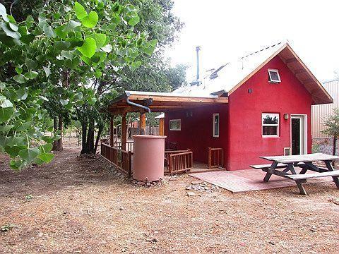 1548 Griegos Road NW, Albuquerque, NM 87107 (MLS #949923) :: Silesha & Company