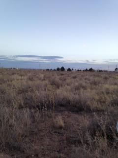 Berrendo, Moriarty, NM 87035 (MLS #950047) :: The Bigelow Team / Red Fox Realty