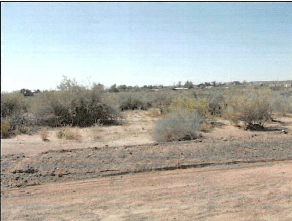 0 El Portal Loop, Belen, NM 87002 (MLS #950197) :: The Bigelow Team / Red Fox Realty