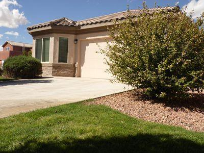 735 Vista Patron Drive, Bernalillo, NM 87004 (MLS #950324) :: Campbell & Campbell Real Estate Services