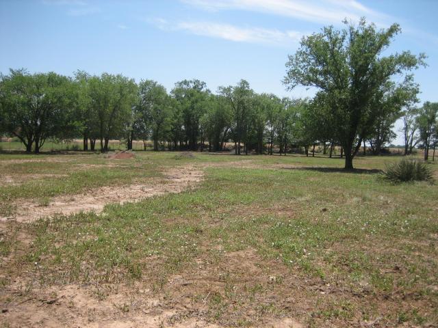 0 Lagunitas Lane SW, Albuquerque, NM 87105 (MLS #950332) :: Campbell & Campbell Real Estate Services