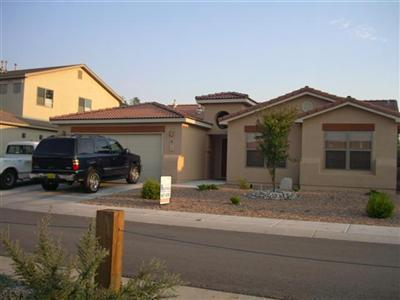 313 Calle Damiano, Bernalillo, NM 87004 (MLS #950902) :: Campbell & Campbell Real Estate Services