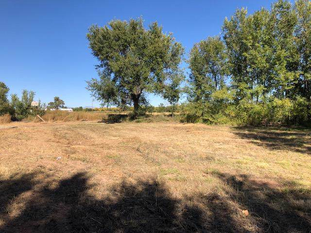 19511 Highway 314, Belen, NM 87002 (MLS #956415) :: Campbell & Campbell Real Estate Services