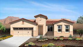 1817 Blanca Peak Trail NE, Rio Rancho, NM 87144 (MLS #957484) :: Campbell & Campbell Real Estate Services