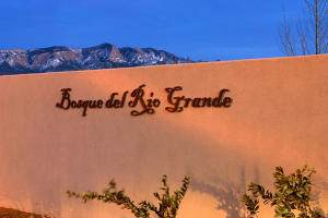 1001 Avenida Los Suenos, Bernalillo, NM 87004 (MLS #958127) :: Campbell & Campbell Real Estate Services