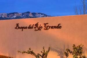 1000 Paseo Del Gallo, Bernalillo, NM 87004 (MLS #958132) :: Campbell & Campbell Real Estate Services