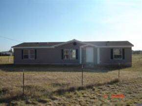 8 Becky, Moriarty, NM 87035 (MLS #958141) :: Campbell & Campbell Real Estate Services