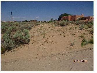 1715 Shoshone Trail NE, Rio Rancho, NM 87124 (MLS #960536) :: Sandi Pressley Team